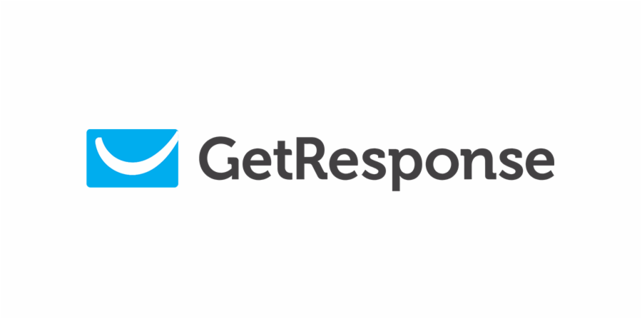 get response email marketing