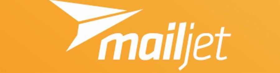 mailjet smtp server