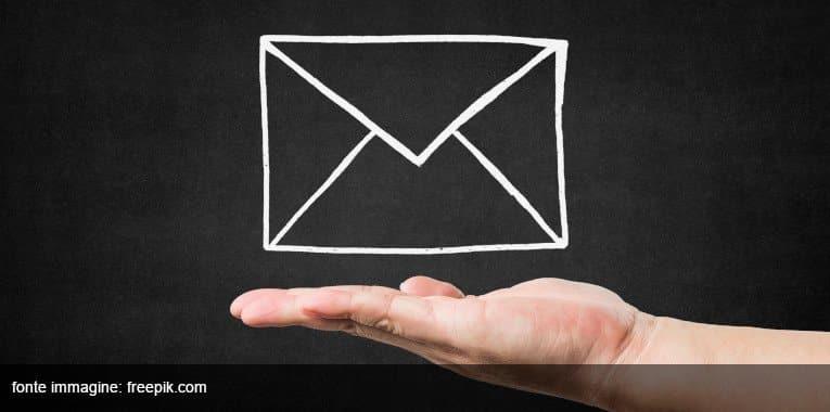 invio email massivo gratuito