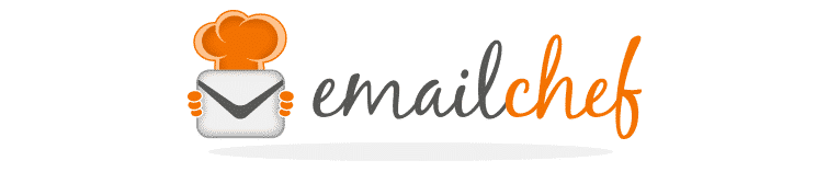 emailchef deliverability