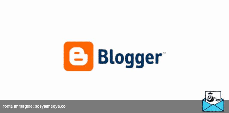 cms blogger