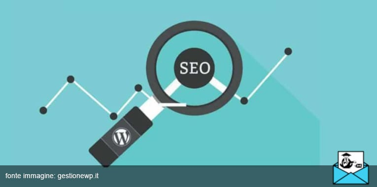 plugin seo wordpress