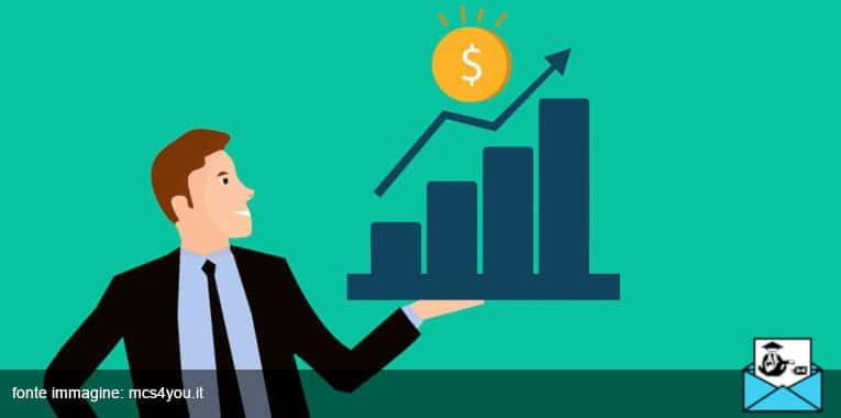 migliorare vendite online