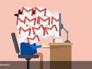 inviare-newsletter