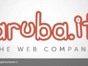 webmail-aruba