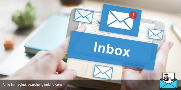 deliverability email
