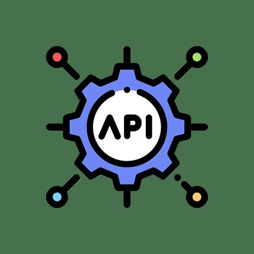 Funzionalità API