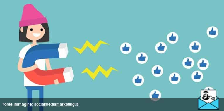 significato di web marketing
