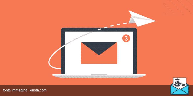 esempi di email marketing