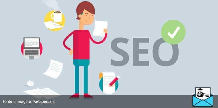 contenuti seo blog