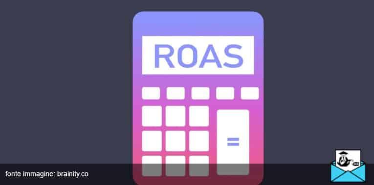 formula roas