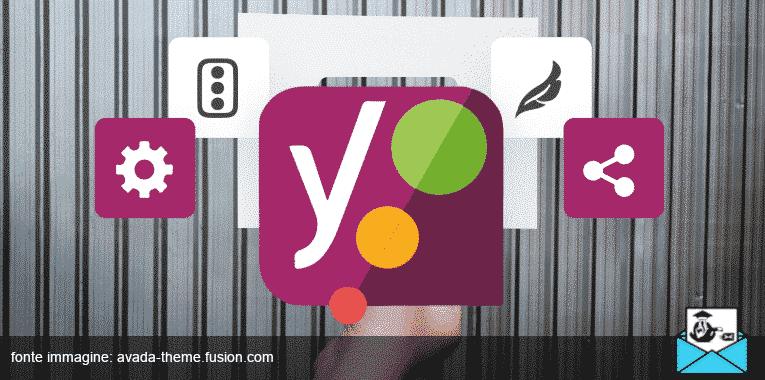 plugin yoast seo