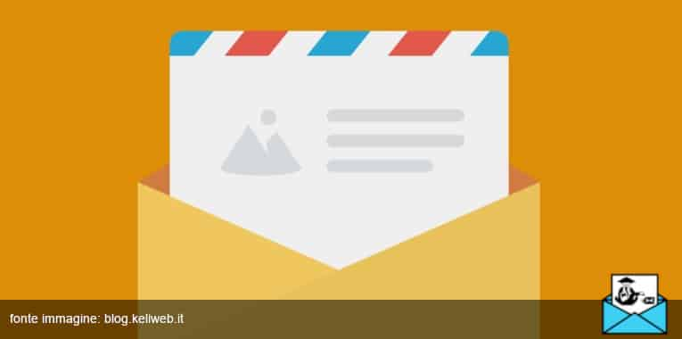 examples of welcome email