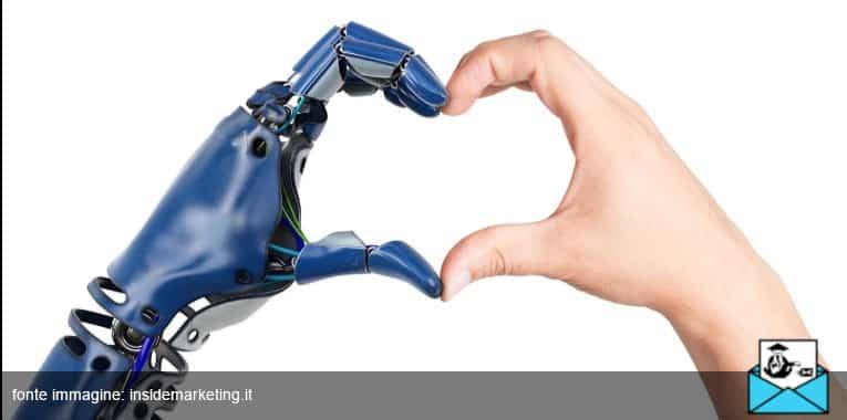 esempi di intelligenza artificiale