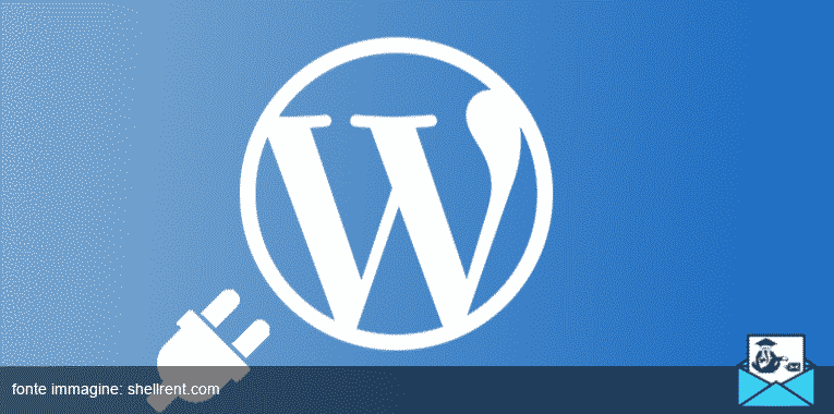 plugin per velocizzare wordpress