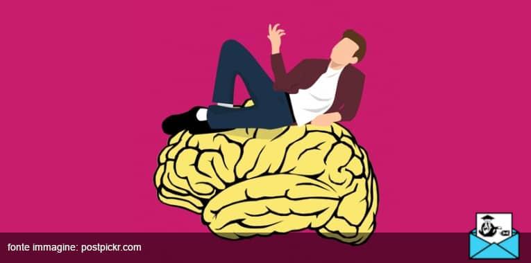 esempi di neuromarketing