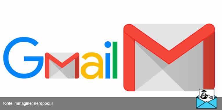 come inviare newsletter con gmail
