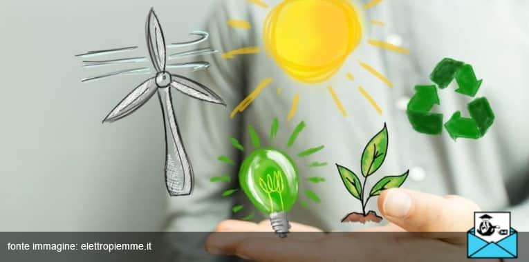 cos'è il greenmarketing