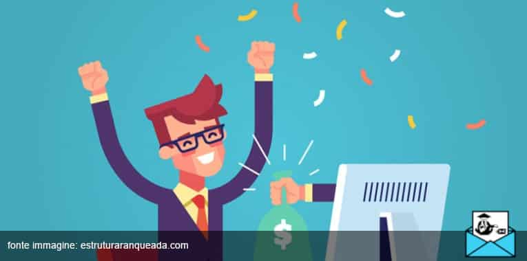 lavoro affiliate marketing manager
