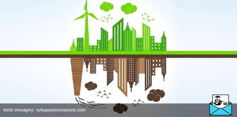 strategie di greenmarketing